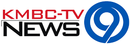 KMBC TV News 9 Logo