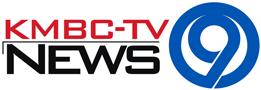 KMBC TV News 9 Logo