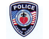 Creve-Coeur-Police