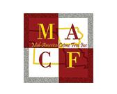 Mid America Crime Free Inc Logo